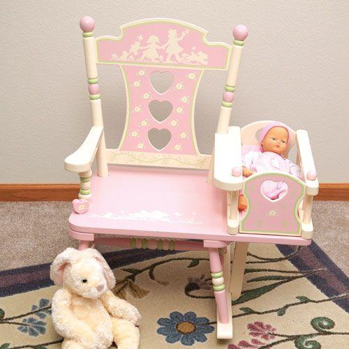 25+ Unique Baby Doll Nursery Ideas On Pinterest