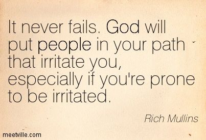 rich mullins quote                                                                                                                                                     More