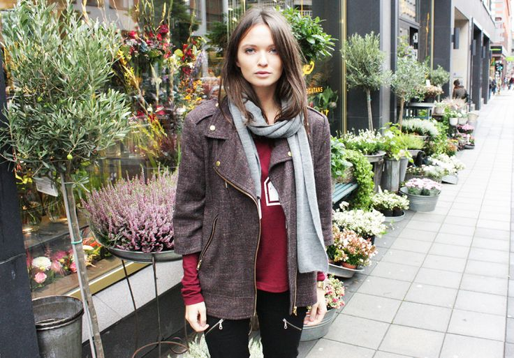 : Bloggers Style, Style Inspiration, Outfit 14 September Jpg 825, Style A Thon, Style Fashion
