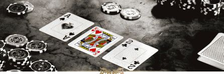 Playing poker online can be a creepy experience for several people. There are a group of scams that are being conduct daily on the internet and you do not desire to be concerned in one.