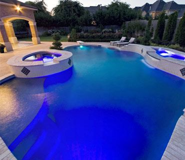 26 best pool ideas images on pinterest pool ideas pools for Above ground pool decks tulsa