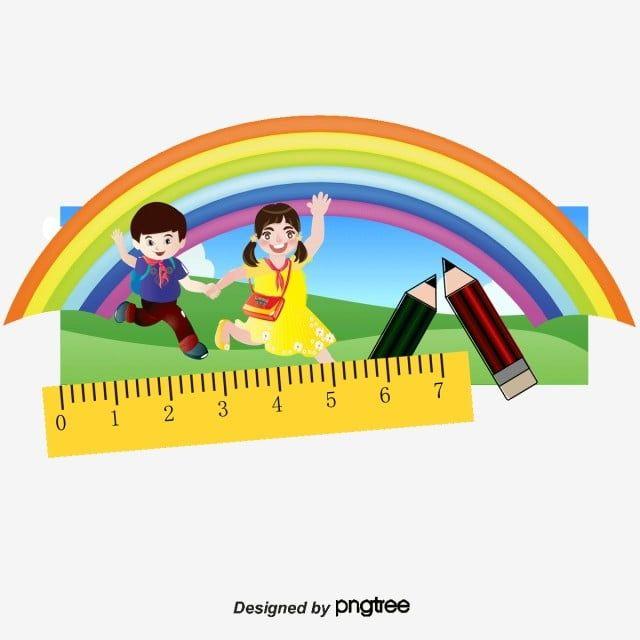 مدرسة الإبداع للتعليم الموضوع التوضيح خلفية التصميم مدرسة خلفية خلفية المدرسة الإبداعية Png وملف Psd للتحميل مجانا Background Design Business Card Inspiration School Themes