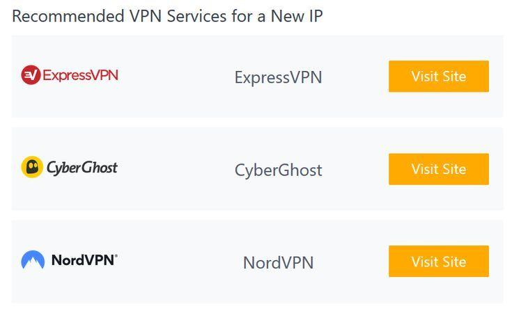 4b6e8c93af82f4c67ee08ff1f1ec1322 - How To Get Real Ip Address Behind Vpn