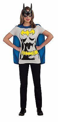 25 Best Ideas About Batgirl Costume On Pinterest