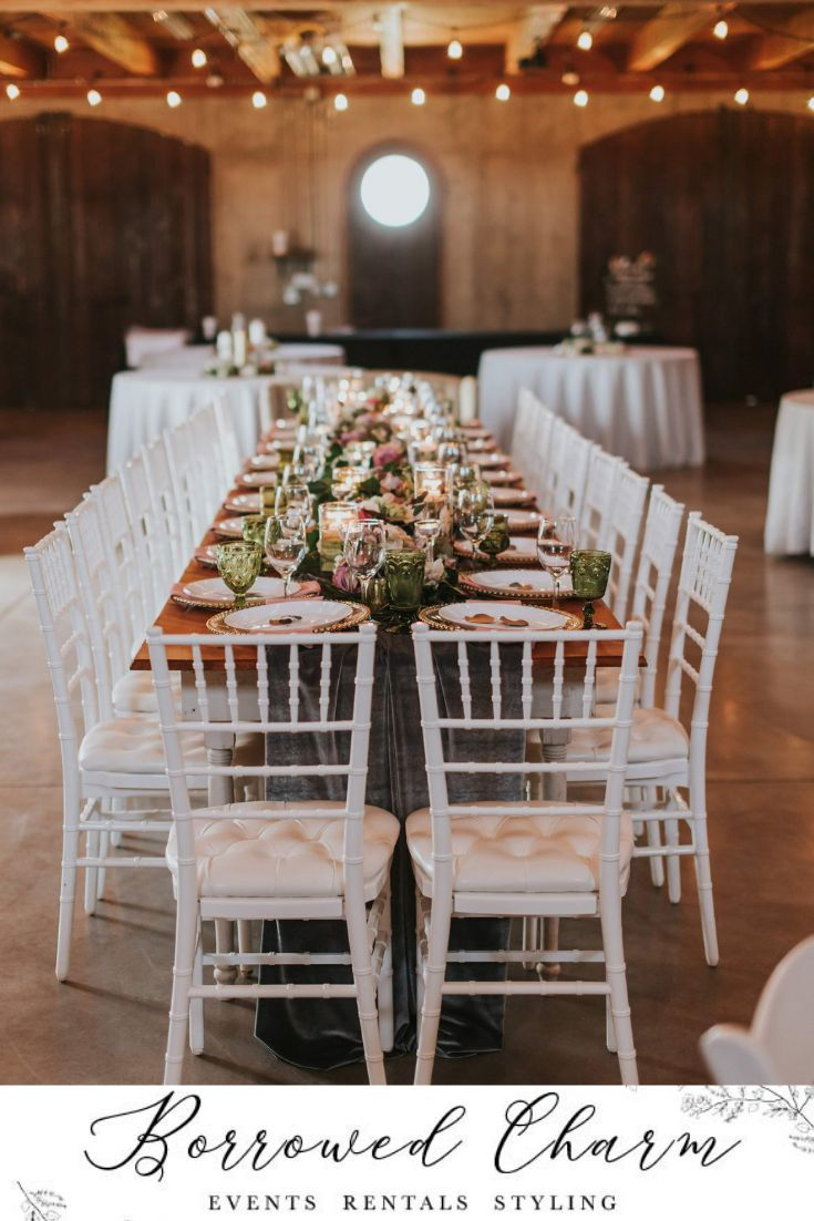 Events Rentals Styling In Oklahoma City Oklahoma Rent And Borrow Vintage Rustic Country Theme Wedding Short Wedding Centerpieces Vintage Wedding Theme