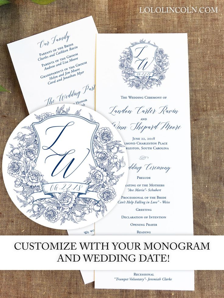 10 best program images on Pinterest | Bridal invitations, Masquerade ...
