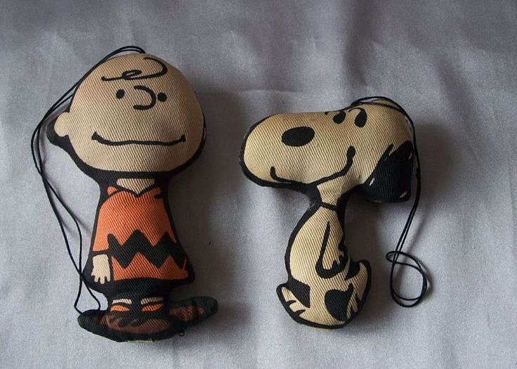 623 Best Images About Peanuts Amp Snoopy On Pinterest