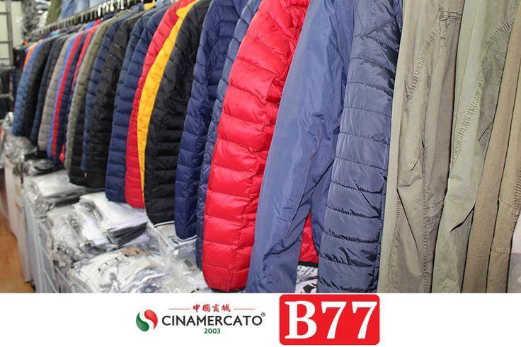 #stylercato2003   Abbigliamento La soluzione per essere alla moda in questo Inverno 2017. 🈲 Box B- 77  🈯 🈲 Cinamercato 2003 🈯 🈲 Vendita all' INGROSSO 🈯 http://www.cinamercato2003.it/i-nostri-negozi/ ( ingrosso abbigliamento) #ingrossonapoli #ingrosso #moda #fashion #style
