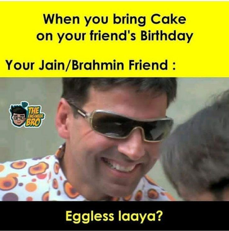 Pin By Sanskruti Divase On Hindi Jokes Funny Memes Fun Quotes Funny Marvel Jokes