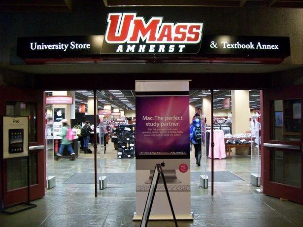 41 Best Umass Amherst Images On Pinterest College Dorms