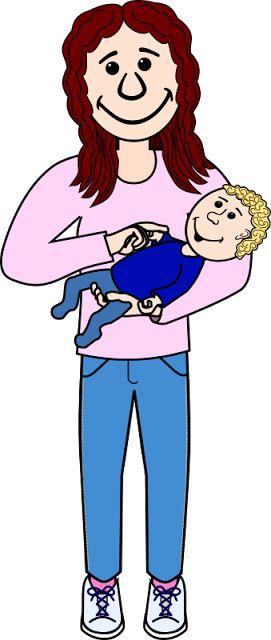 Ini Dia Kebutuhan Gizi Pada Ibu Menyusui - Pengetahuan Ibu Hamil