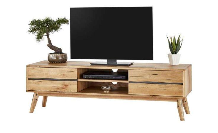TV-Lowboard Cinnamon, gefunden bei Möbel Höffner. https://www.hoeffner.de/artikel/12233103