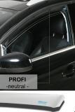 WINDABWEISER - PROFI BMW 3er, TYP F30, 4-DOOR