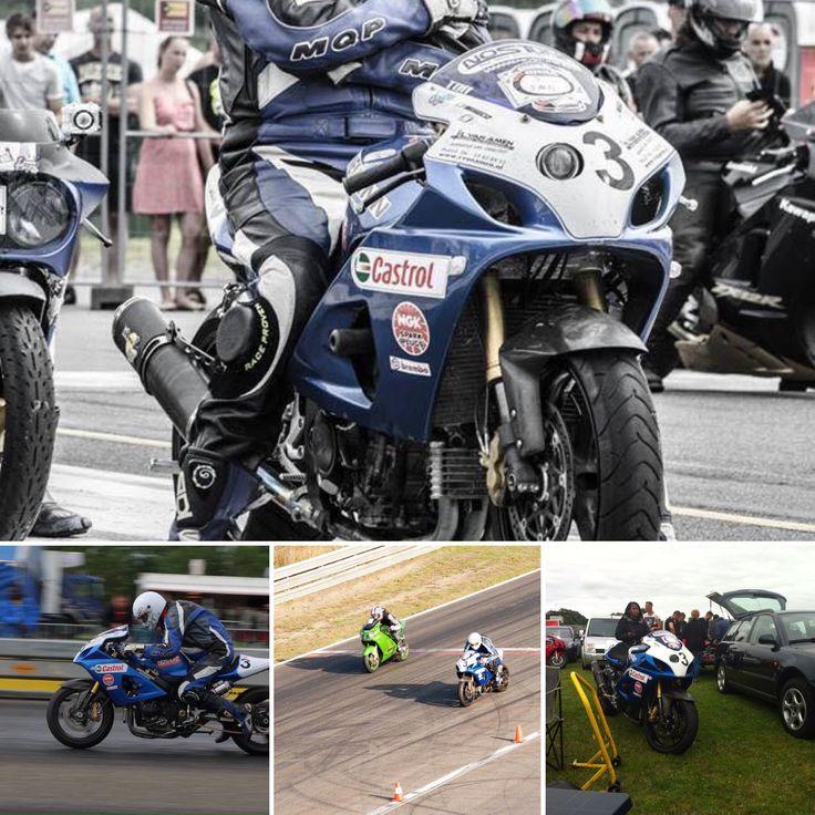 Suzuki GSX-R 1000 Dragracer aangeboden in de Facebookgroep 'MOTOREN TE KOOP OP MOTORTREFFER.NL' #suzuki #suzukigsxr #gsxr #suzukigsxr1000 #motortreffer #motorentekoopmt #motoroccasion #motoroccasions #motorverkoop #motoren #motorverkopen #motorinkoop #motorzoeken #motorenzoeken #motorzoeker #motorexport #motorimport #motorinkopen #motorcross #caferacer #bobber #bratstyle #custommade #chopper #crossmotoren #racemotoren #circuitmotoren #allroadmotoren #toermotoren #motorscooter #enduro