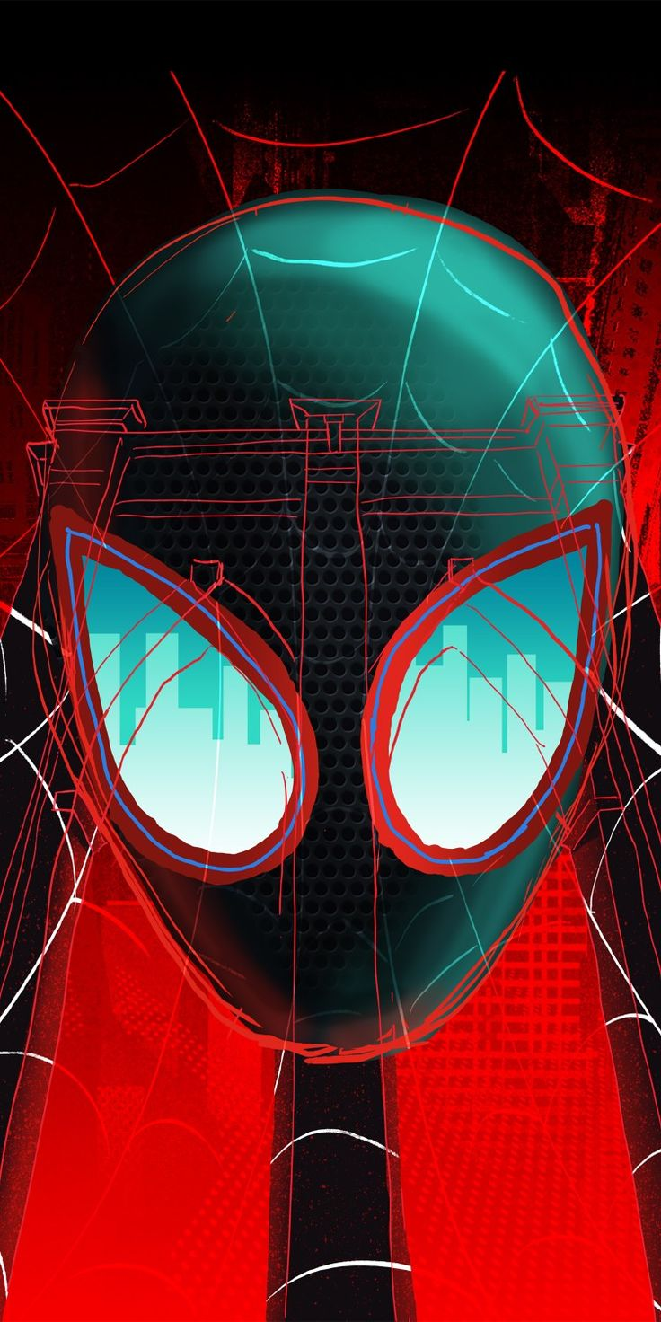 Pin by Megan The Awesome on General Geekiness | Pinterest | Spiderman,  Spider man unlimited and Spider verse
