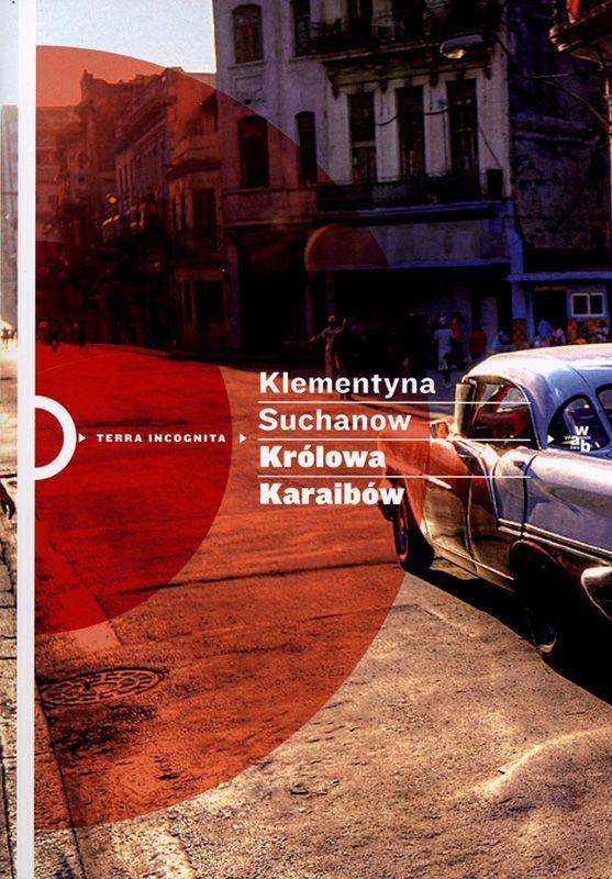 Klementyna Suchanow pojechała na Kubę zbierać ślady przyjaźni Witolda Gombrowicza z poetą Virgilio Piñerą. Prowadząc literackie śledztwo, dała się jednak porwać zupełnie innej – choć w jakiś sposób powiązanej z pierwszą - historii: opowieści o najsłynniejszej rewolucji drugiej połowy XX wieku. Zaintrygowany? Zobacz więcej na: http://www.culture.pl/baza-literatura-pelna-tresc/-/eo_event_asset_publisher/k3Ps/content/culture-pl-poleca%3A-ksiazki-na-lato