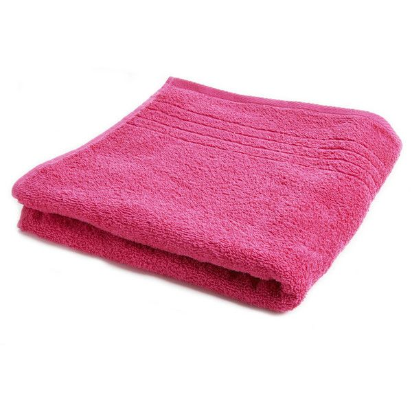 Hot Pink Towels Bathroom: Best 20+ Hot Pink Bedding Ideas On Pinterest