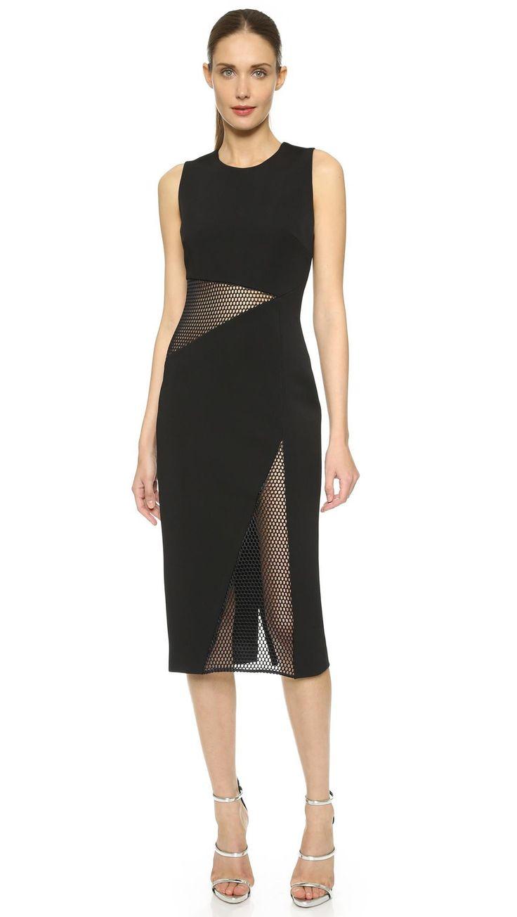 98 best evening dresses images on Pinterest   Evening dresses ...