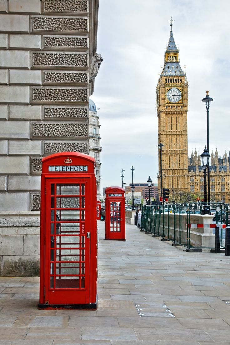 http://www.jexshop.com/ Have you seen Big Ben in person? Stop by this iconic landmark in #London for a great photo op!