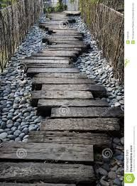 sleeper path - Google Search