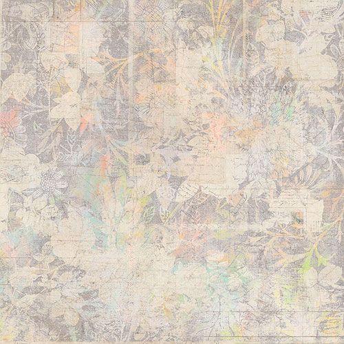 Ian Sanderson Fabrics and Trimmings for Interior Designers