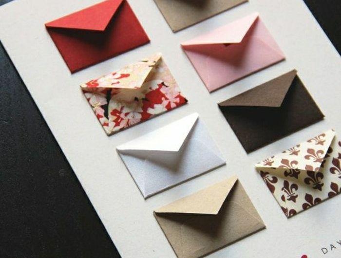 Best 25 carte virtuelle anniversaire ideas on pinterest for Amorce maison pour gardon