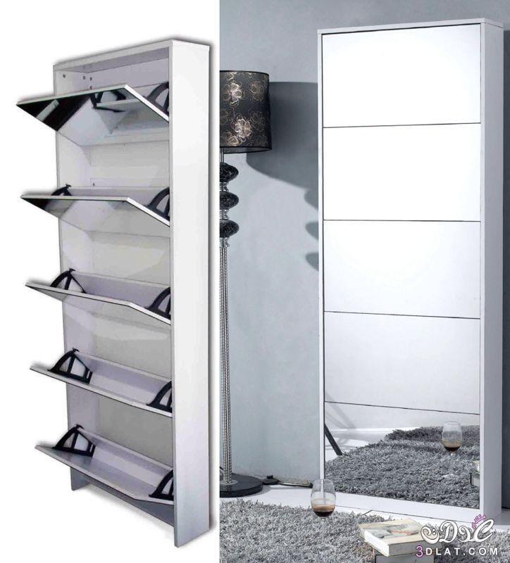 ديكورات جزامات 2019 صور جزامات 2019 جزامات مودرن Locker Storage Storage Decor
