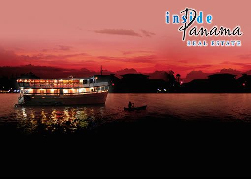 #CommercialOpportunity – #Boat #Restaurant #ForSale http://insidepanamarealestate.com/boat-restaurant-sale-coronado-panama/?utm_content=buffer01356&utm_medium=social&utm_source=pinterest.com&utm_campaign=buffer #insidepanama