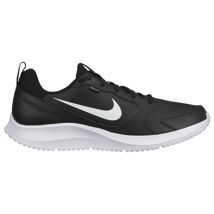 Nike Todos Mens Trainers in 2019 | Mens trainers, Sneakers