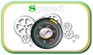 Website speed and performance tutorials - https://webswiftseo.com/speed/