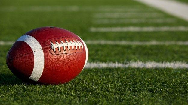http://www.sportwettenanbieter.com/american-football-wetten/