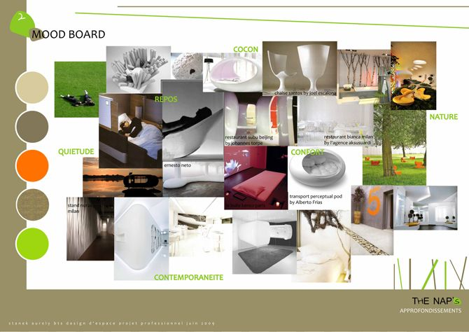 Contemporary Architectural Mood Boards Google Search