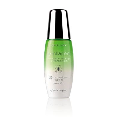 Ecollagen Wrinkle Correcting and Lifting Serum