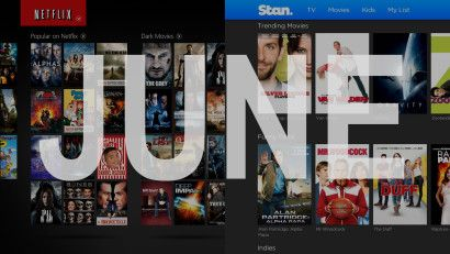 Lifehacker Australia #cheapest #web #hosting #lifehacker http://jamaica.remmont.com/lifehacker-australia-cheapest-web-hosting-lifehacker/  # While neither Stan or the Australian Netflix library has anything near the range of US streaming services, every month we get just a little more. Foxtel is also adding a number of hugely popular titles to their Anytime on-demand streaming and new player Amazon Prime Video has its own unique offerings. Read on to see all the content that will be added to…