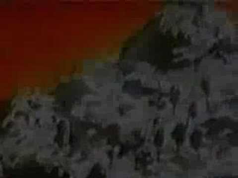 Korn - Dead Bodies Everywhere (Anime Music Video)