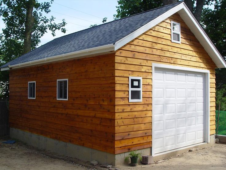 11 best house siding options images on pinterest house for Wood house siding options