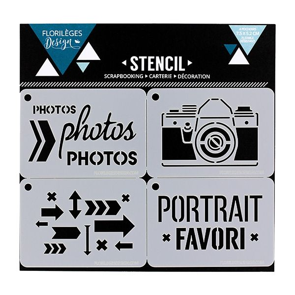 104 best pochoirs images on Pinterest Stencils, Templates and Stencil