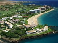 Went here on our Honeymoon (Kaanapali Beach Hotel) and seriously want to go back someday!! :-)