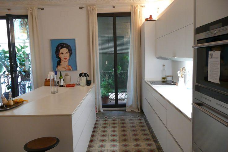 122 best sm studio images on pinterest for Cocinas santos barcelona