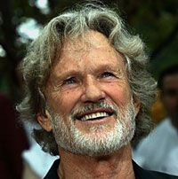 Image detail for -Kris Kristofferson to receive the Victoria Film Festival's inaugural ...