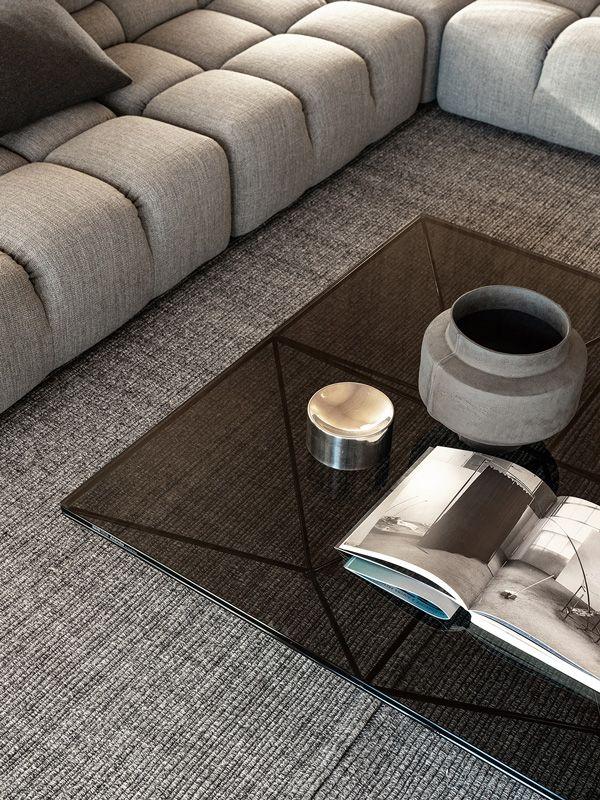 B&b Carpet