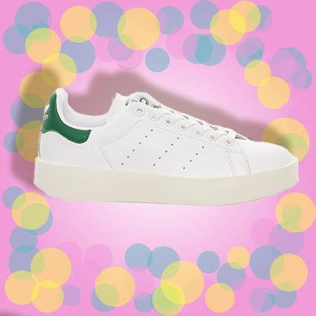 😍👟✨ Le migliori #sneakers adidas ti aspettano su www.parmax.com ! #stansmith #superstar e molto altro per rendere unico ogni outfit! #picoftheday #newlook #shopping #summer #adidas #followme #fashion #shoes ✨👟😍