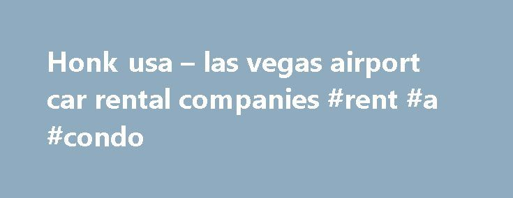 dating companies in las vegas usa