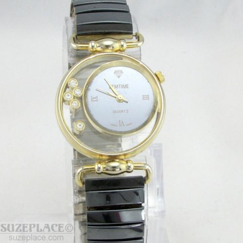 1000 Images About Women 39 S Watches Jewelry On Pinterest Silicone Rubber 1 J And Rhinestones