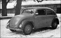 """Форд """"Т"""" - Разное>Ретро автомобили - ЭтоРетро.ru - старые фото городов"""