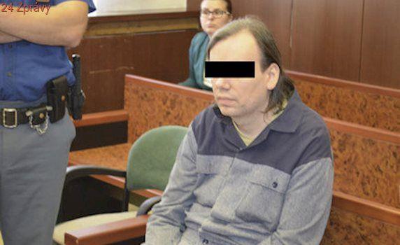 Hacker, kvůli kterému banky zavedly autorizační SMS, dostal 6,5 roku vězení: Osm let se skrýval