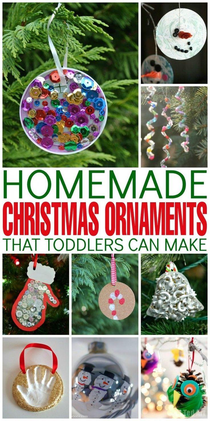 best 25 toddler christmas presents ideas on pinterest toddler