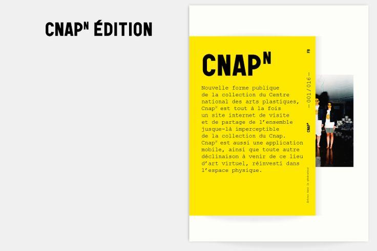 Cnap-N — cnap-n.fr — Trafik.fr