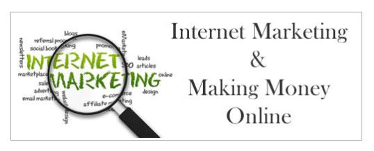 A New Web marketing Strategy  Online marketing is a term that is commonly misconstrued. Some people hear the term and instantly consider all of the scrap e-mail messages they receive. Others hear the term and think anything and everything online is web marketing. Still others hear it and think of how they can get a much better online marketing strategy. ...