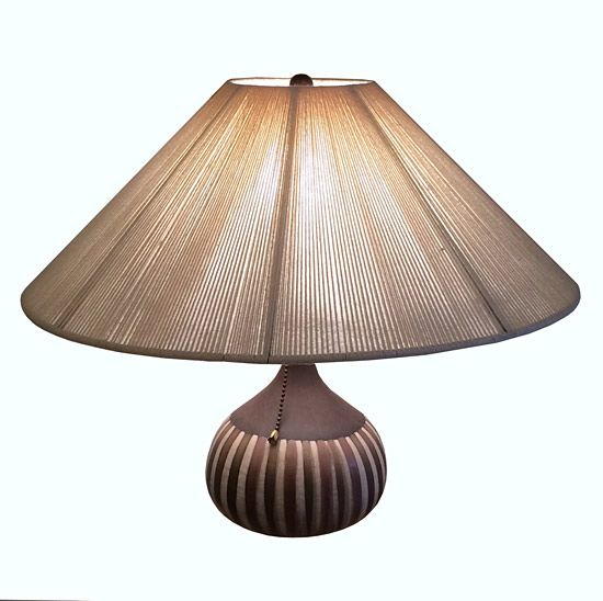 30 Best Torchiere Lamps Of Art Deco And Midcentury Modern